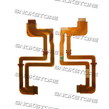 OEM FLEX CABLE CAVO FLAT PER VIDEO CAMERA SONY HDR-HC1E HVR-A1C REPAIR PARTS