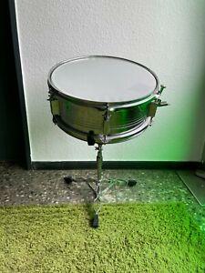 Schlagzeug Trommel wie abgebildet
