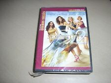 """DVD ,neuf sous blister,""""SEX AND THE CITY 2"""",parker,cattrall,davis,nixon"""