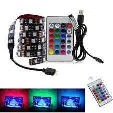 Wasserdichte Lichtschläuche & ketten 5050 Batterie günstig
