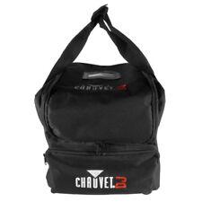 Chauvet CHS-40 VIP Gear Bag fits many Chauvet lighting effects