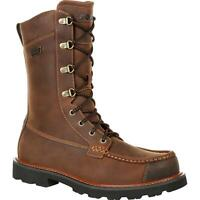 Rocky Upland Waterproof Outdoor Boot - Web Exclusive