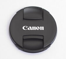 Hama 82mm/ Smart-Snap Lens Cap,00095482 Black