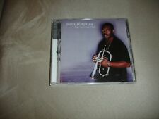 Ron Haynes Can You Hear Me? CD