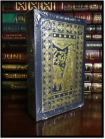 The Imitation of Christ by Thomas Kempis Easton Press Deluxe New Leather 1908 Ed