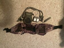 wildgame innovations zerotrace sent Eliminator comes with waist pack