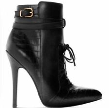 210b2dcedac Women's Luxury Boots products for sale | eBay