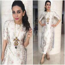 Indian salwar long brocade kameez pakistani shalwar pant buy latest ladies suits