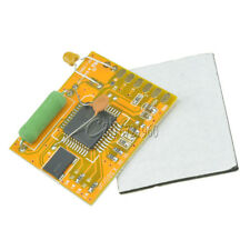 5PCS X360Run Glitcher Board + 96MHZ Crystal for XBOX360 Corona Trinity