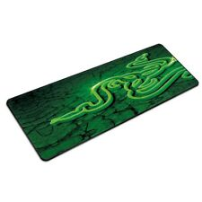 New  Large Razer Goliathus Gaming Mouse SPEED Edition Mat Pad Size700*300