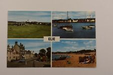 ELIE MULTI VIEW WRITTEN BUT UNPOSTED