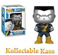 X-Men - Colossus Pop! Vinyl Figure #316