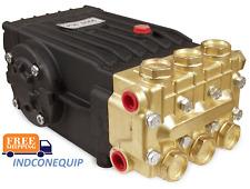 3500 Psi 55 Gpm Pressure Washer Pump Mi T M General Pump 3 0202 30202 Pw3555