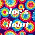 Joe's Joint