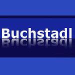 buch-stadl