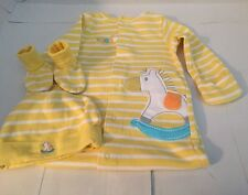 Infant Sleepsack from Babies R Us - Size 0-3 months