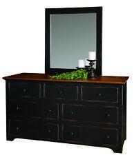 Country Pine Bedroom Furniture Sets for sale   eBay