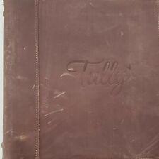 Tully Original Skript Leder Signiert: Charlize Theron, Jason Reitman, Diablo