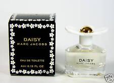 ☼ Daisy-Marc Jacobs-miniatura EDT 4ml