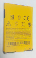 New OEM Standard battery for HTC 7 Trophy BB96100 Part no.: 35H00134-17M