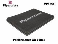 AIR PERFORMANCE FILTER FOR OPEL ASTRA H GTC L08 1 7 CDTI 1 9 CDTI 16V 1 9 CDTI