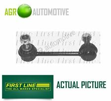 FIRST LINE FRONT LEFT DROP LINK ANTI ROLL BAR STABILISER OE QUALITY FDL6947