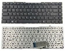 Keyboard For Sony Vaio VGN-FW VGN FW Series 148084721 US