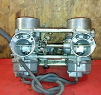 Honda CB 250 N T Vergaser carb carburetor