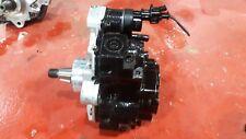 Fuel Injection Pump LDV MAXUS 2,5 CDi / CHRYSLER VOYAGER 2.5 0445010034
