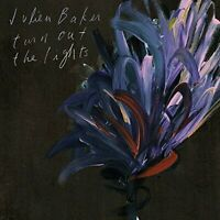 Julien Baker - Turn Out The Lights [VINYL LP]