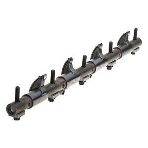 03-20 JEEP DODGE CHRYSLER RAM 5.7L HEMI ENGINE EXHAUST ROCKER ARM OEM NEW MOPAR