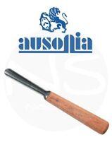 Sgorbia Ausonia per innesto, giardinaggio, lavorazione legno.