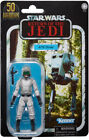 STAR WARS ! THE VINTAGE COLLECTION ! RETURN OF THE JEDI ! AT-ST DRIVER VC192 MOC