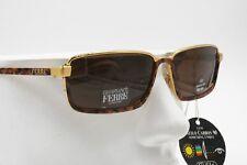 Rare Gianfranco Ferre GFF 166/S Vintage Sunglasses NOS, model. 166/S R96, NOS