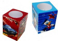 Disney LED Candle / Cars Candle Lights Flickering Candlelight Mood Lighting