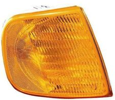 Turn Signal / Parking Light Assembly-XL Front Right Maxzone 331-1538R-USNY
