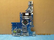For Hp G72 G62 Intel Gm45 Laptop Motherboard 616449-001 Tested