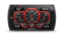 DiabloSport 9246 Trinity T2 EX Platinum Tuner for 2017-2018 Chevy Silverado 6.2L