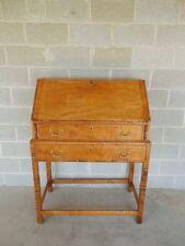 Maple Contemporary Reproduction American Antique Furniture