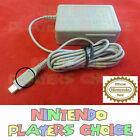 Official Nintendo AC Adapter Charger for New 3DS XL, 3DS XL, DSi, DSi XL 2DS NEW