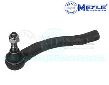 Meyle Germany Tie / Track Rod End (TRE) Front Axle Right Part No. 516 020 5548