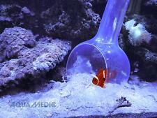 Fangkelle Catch Bowl Aqua Medic prélèvement de poissons & invertébrés de Aquarium