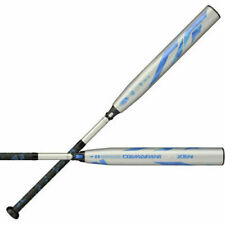 2019 DeMarini CF ZEN Composite Fastpitch Softball Bat 31 / 20 Drop-11