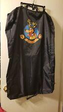 Garment Bag - United States Marine Corps