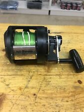 SHIMANO TLD 20 2 Speed Saltwater Conventional Reel
