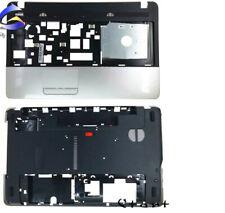 New For Acer Aspire E1-571 E1-531 E1-571G Bottom Base Case & Palmrest Case Cover