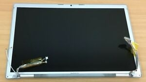 """Complete Screen Display LCD Assembly for Apple MacBook Pro 15"""" A1150 2006-07 01"""