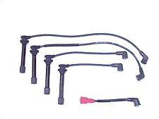 NEW Prestolite Spark Plug Wire Set 174001 for Nissan Altima 2.4 1993-1996