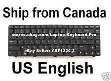 Dell Inspiron N4110 M4110 N4050 M4040 M5050 M5040 N5050 N5040 Keyboard - US