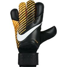 Nike GK Grip 3 Goalkeeper Gloves Football Competitive Size 6 Small GS0342 010